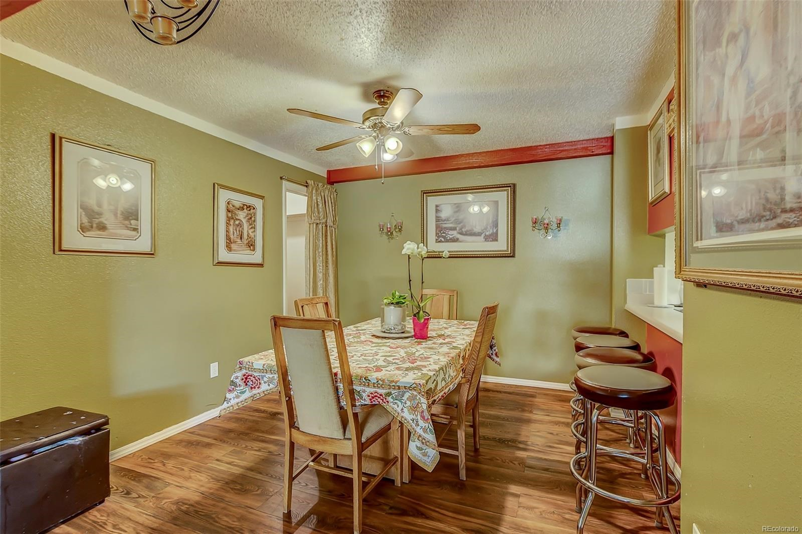 MLS# 3136730 - 1 - 12193  Melody Drive, Westminster, CO 80234