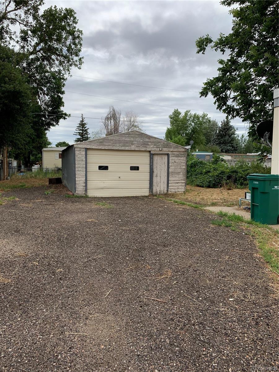 MLS# 3149470 - 4 - 1005 Lilac Drive, Lochbuie, CO 80603