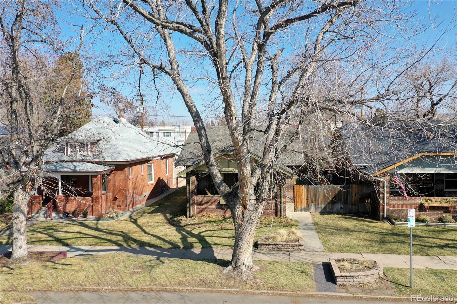MLS# 3152746 - 21 - 1536 S Pennsylvania Street, Denver, CO 80210