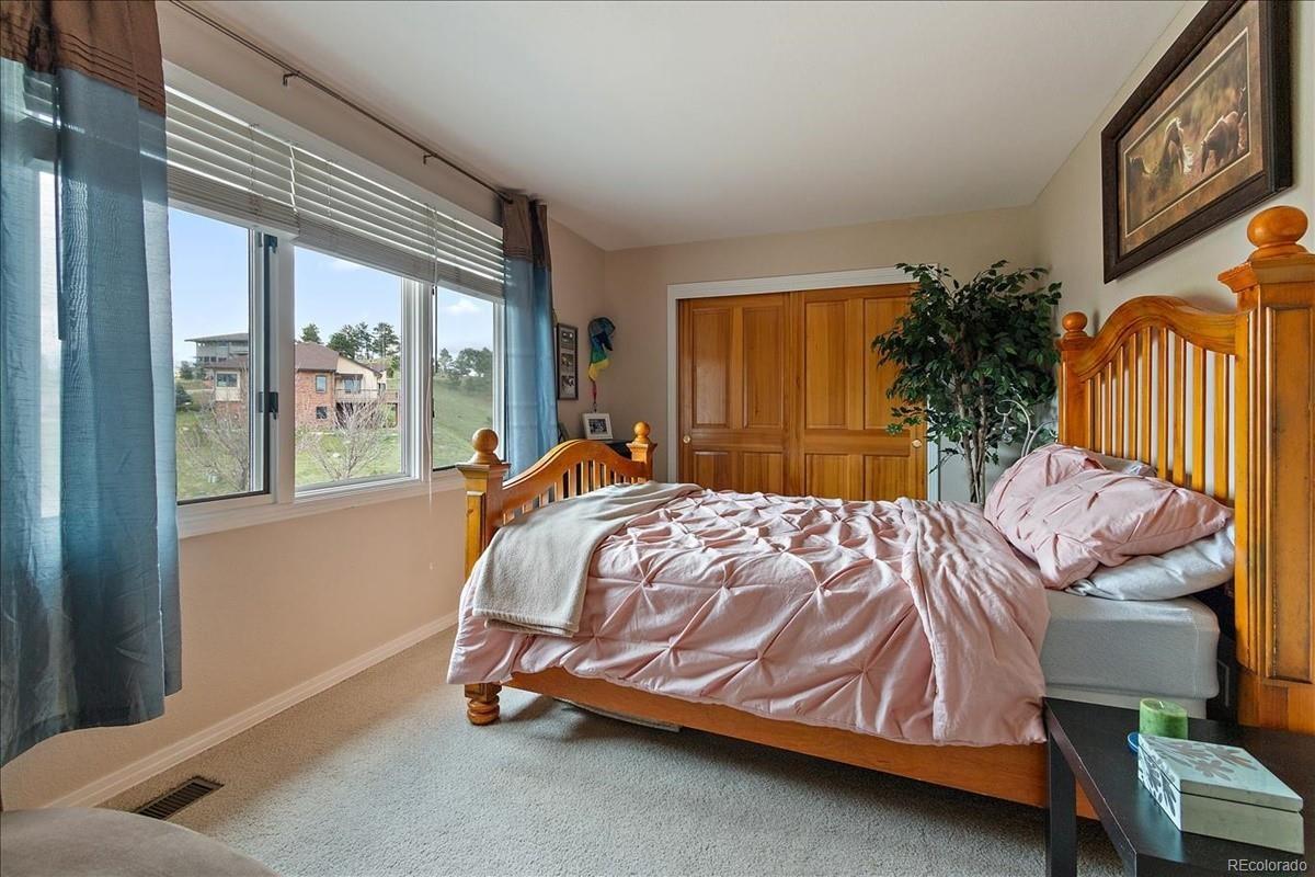 MLS# 3154103 - 1 - 546  Buena Vista Road, Golden, CO 80401