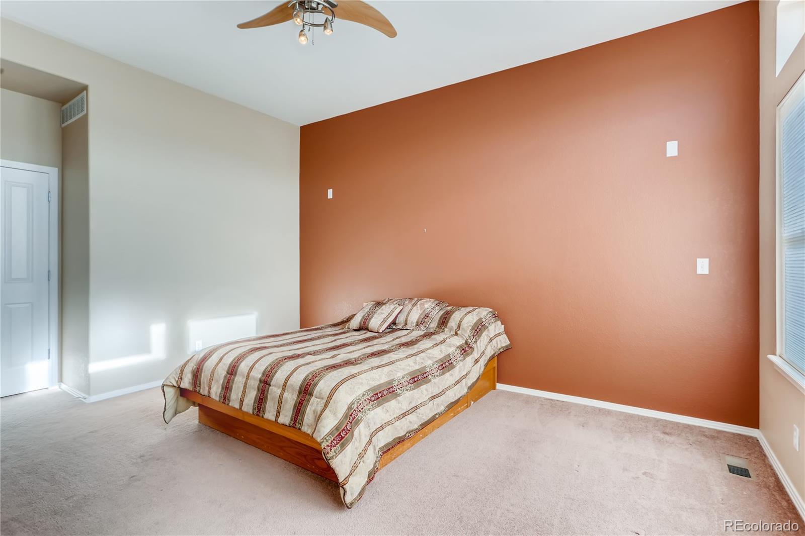 MLS# 3154871 - 13 - 4644 Cedar Glen Place, Castle Rock, CO 80109