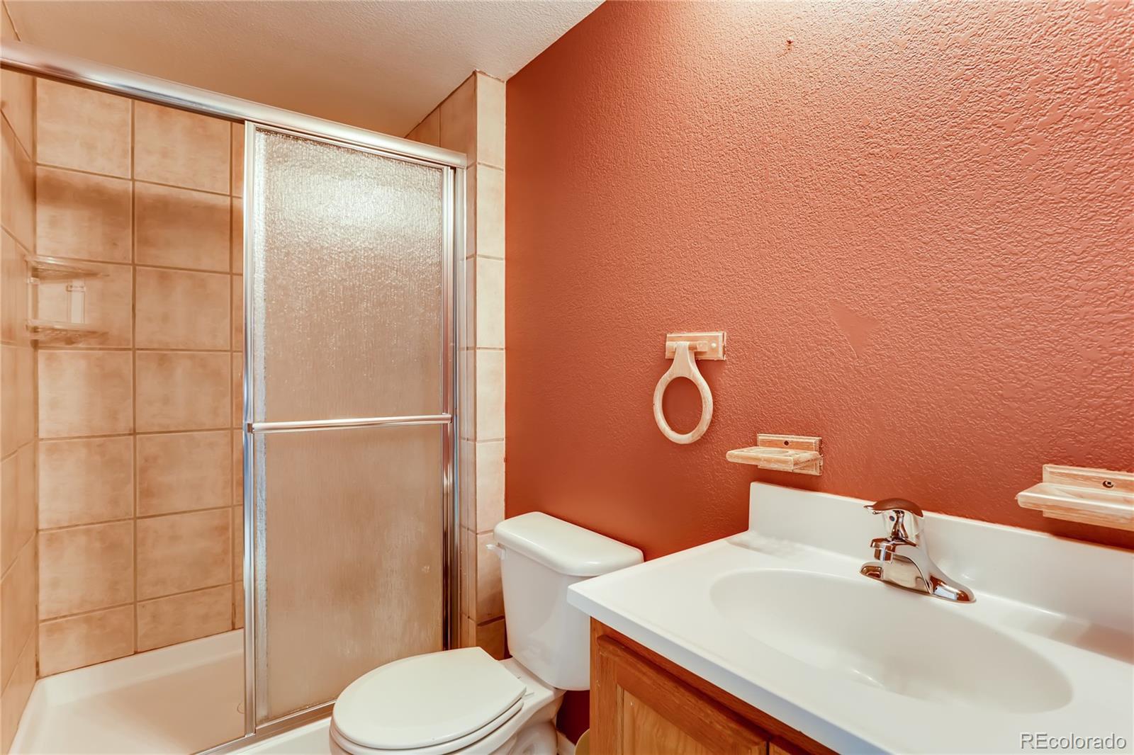 MLS# 3154871 - 23 - 4644 Cedar Glen Place, Castle Rock, CO 80109