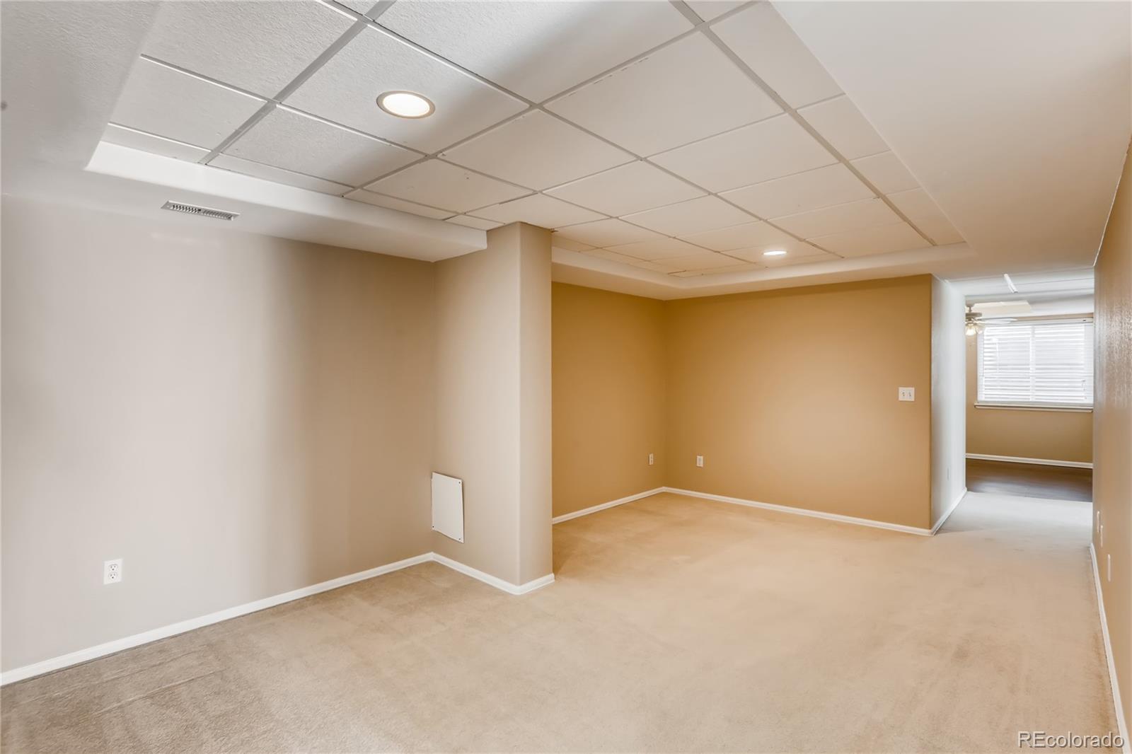 MLS# 3154871 - 24 - 4644 Cedar Glen Place, Castle Rock, CO 80109