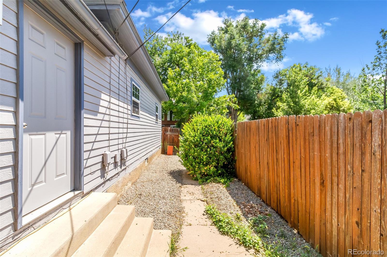 MLS# 3156813 - 24 - 947 Kimbark Street, Longmont, CO 80501