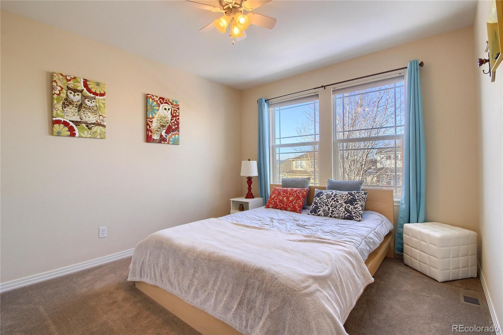 MLS# 3161208 - 16 - 1068 W 135th Court, Westminster, CO 80234