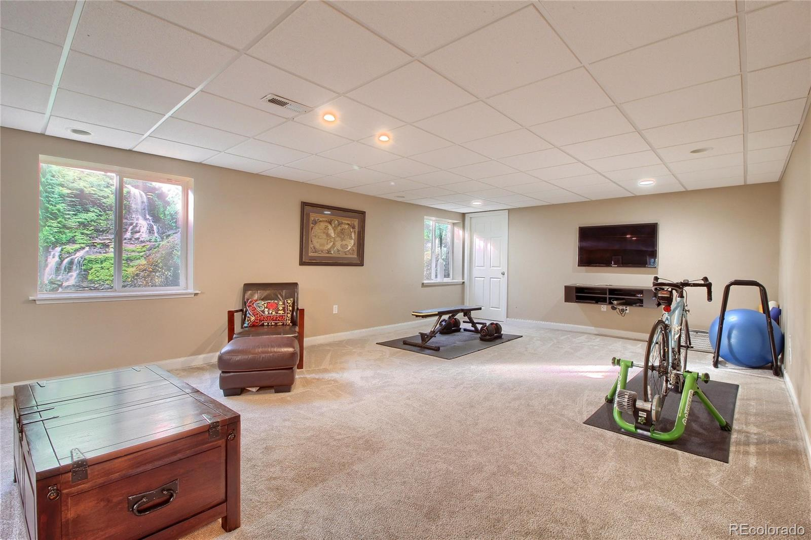 MLS# 3161208 - 24 - 1068 W 135th Court, Westminster, CO 80234