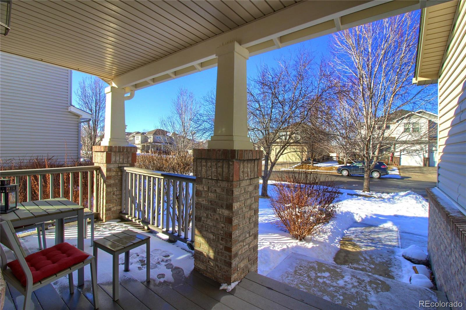 MLS# 3161208 - 32 - 1068 W 135th Court, Westminster, CO 80234