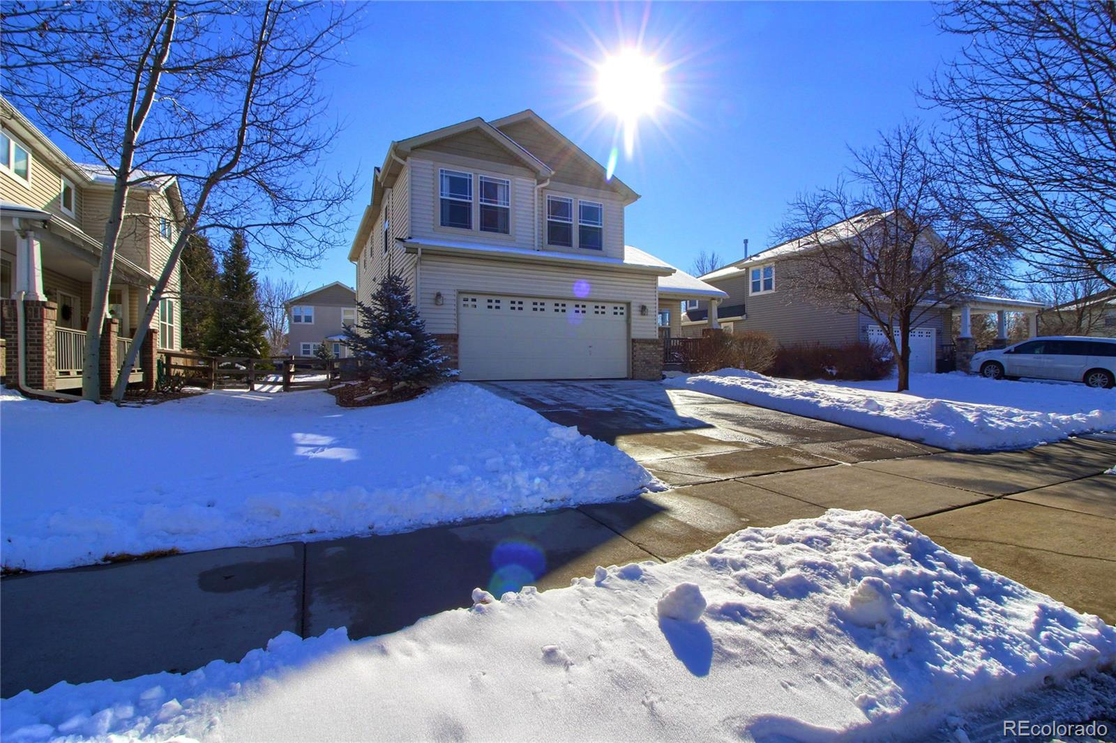 MLS# 3161208 - 33 - 1068 W 135th Court, Westminster, CO 80234
