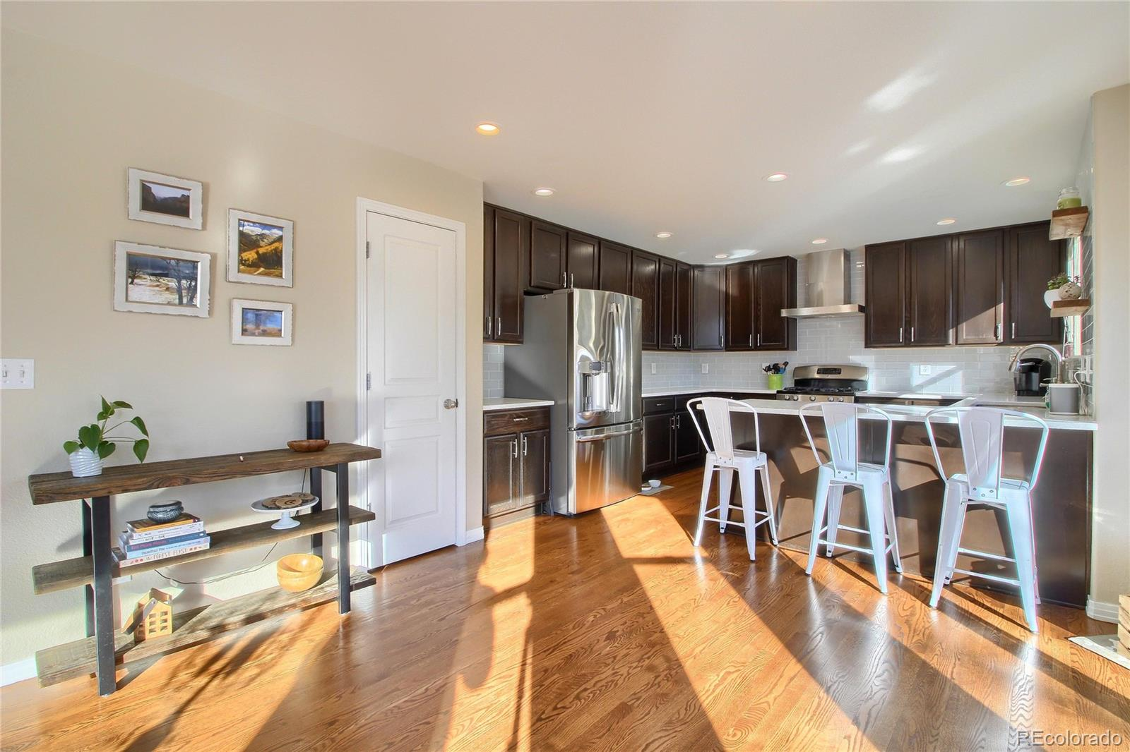 MLS# 3161208 - 7 - 1068 W 135th Court, Westminster, CO 80234