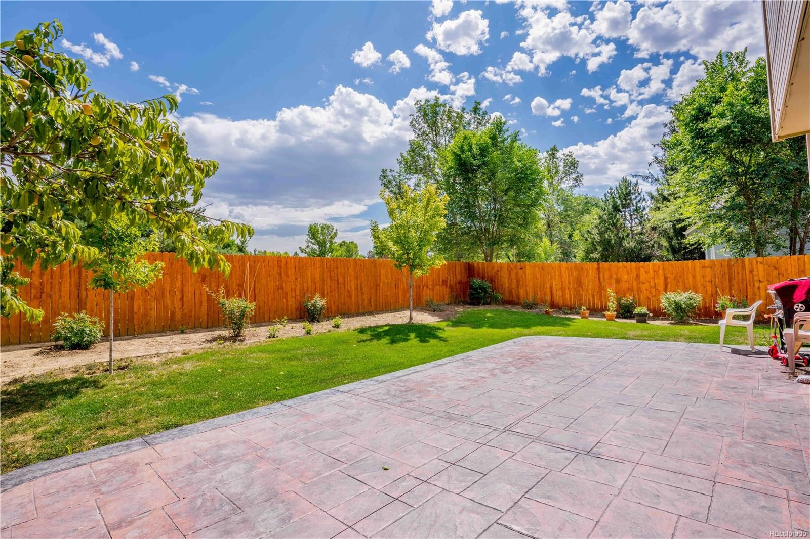 MLS# 3163194 - 1 - 718  Elliott Street, Longmont, CO 80504