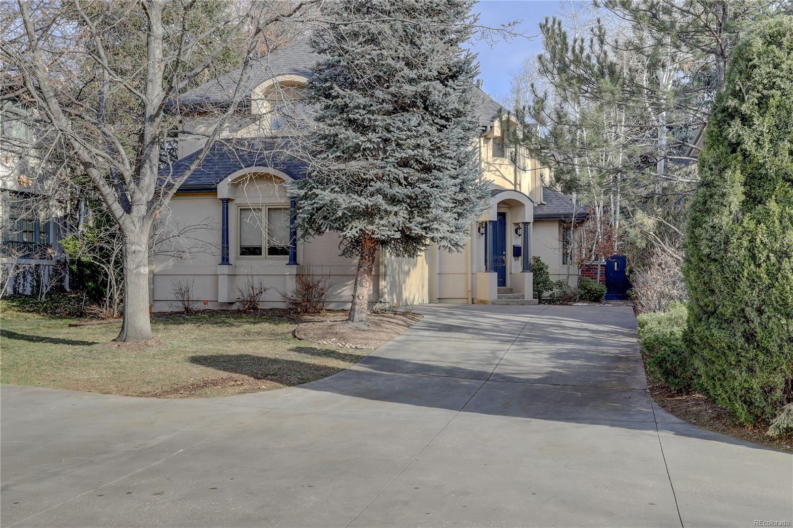 MLS# 3166576 - 33 - 2417 E Cedar Avenue, Denver, CO 80209