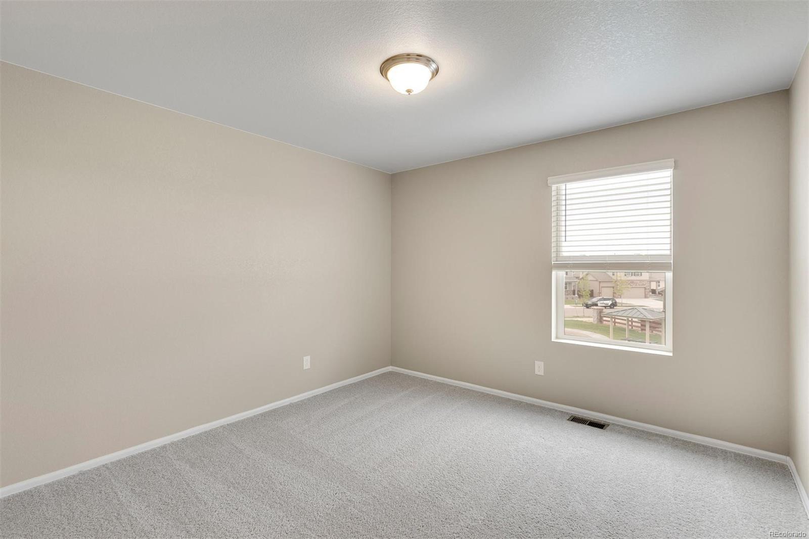 MLS# 3184777 - 24 - 5390 Silverleaf Avenue, Firestone, CO 80520