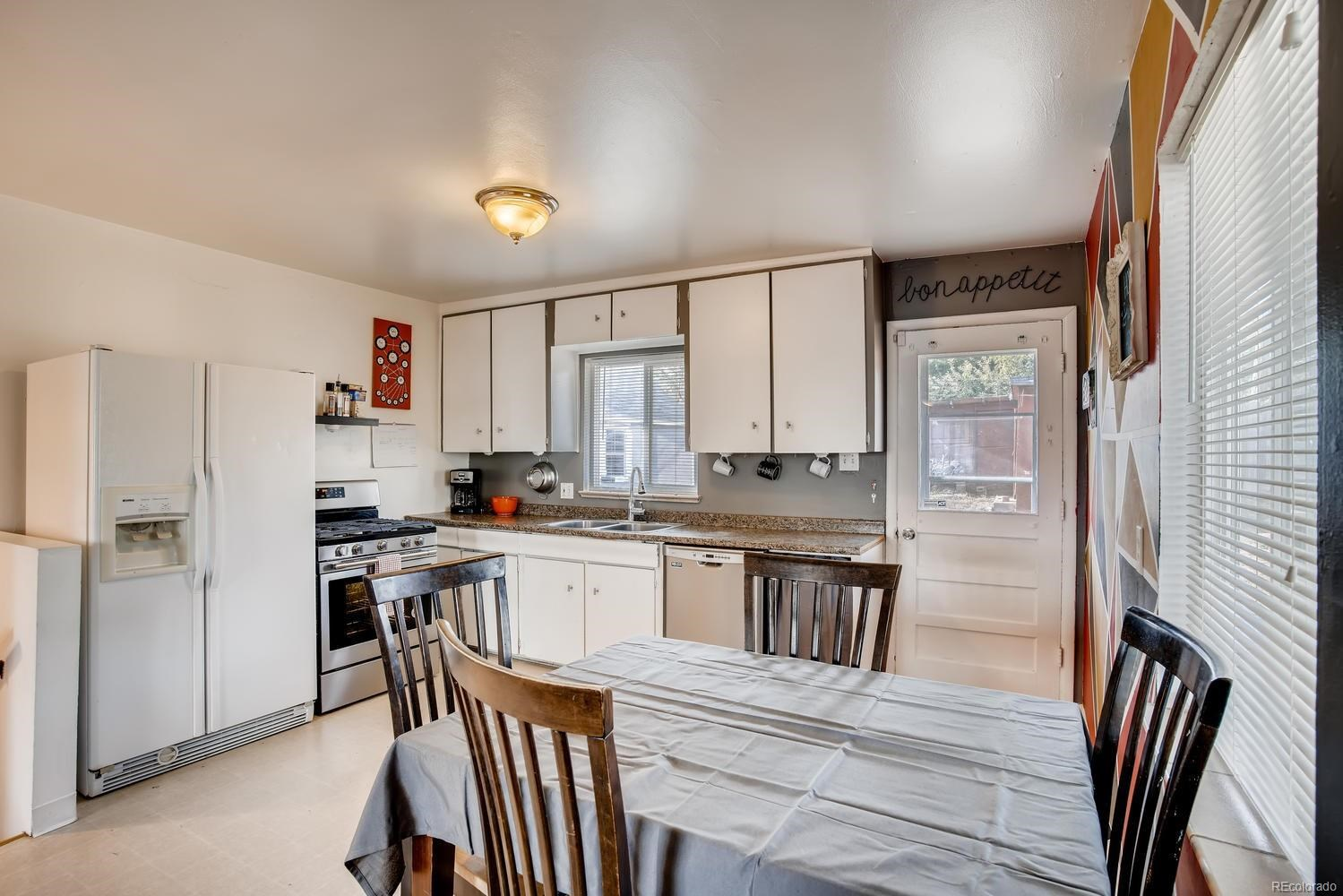 MLS# 3194522 - 13 - 4400 W Gill Place, Denver, CO 80219