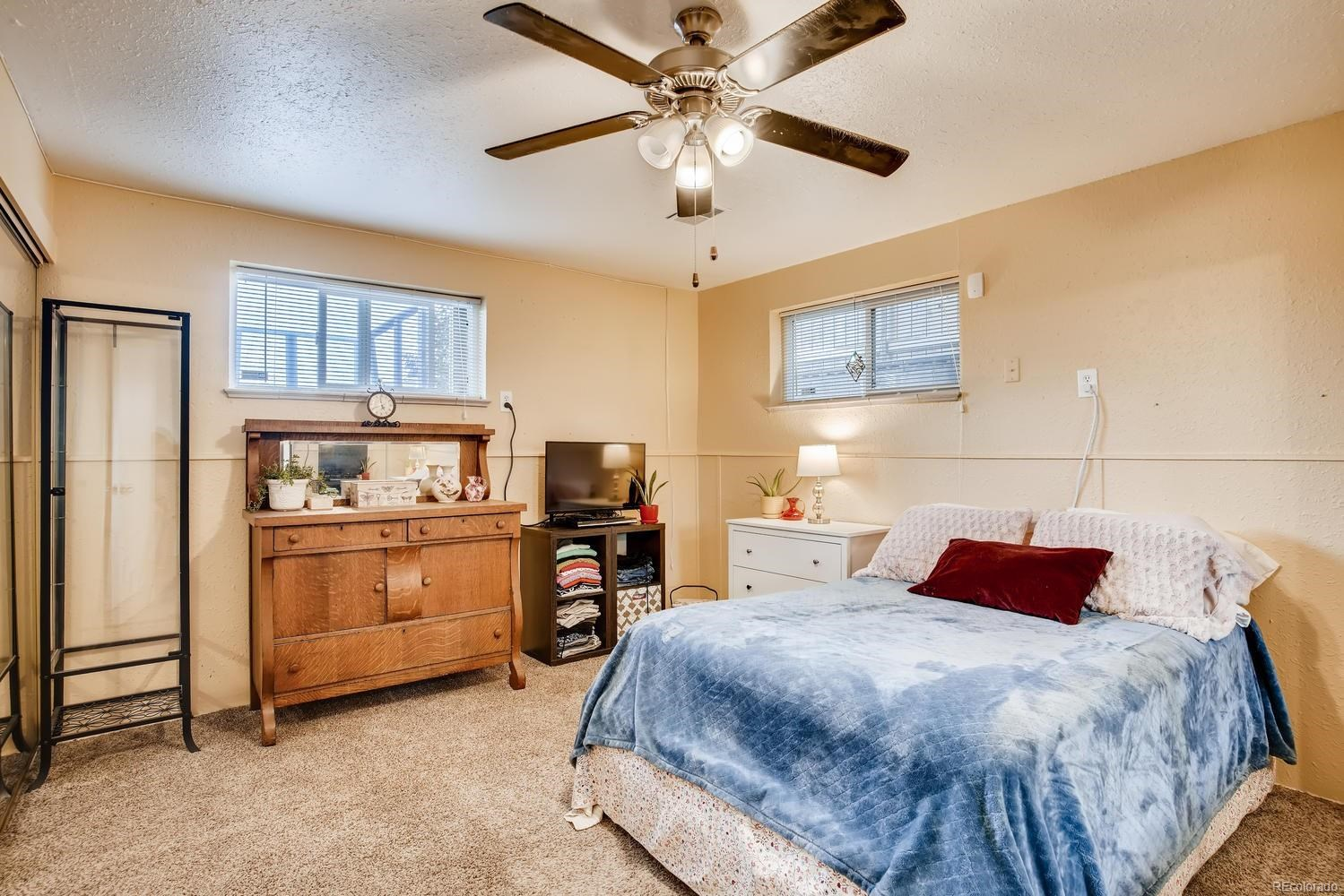 MLS# 3194522 - 19 - 4400 W Gill Place, Denver, CO 80219