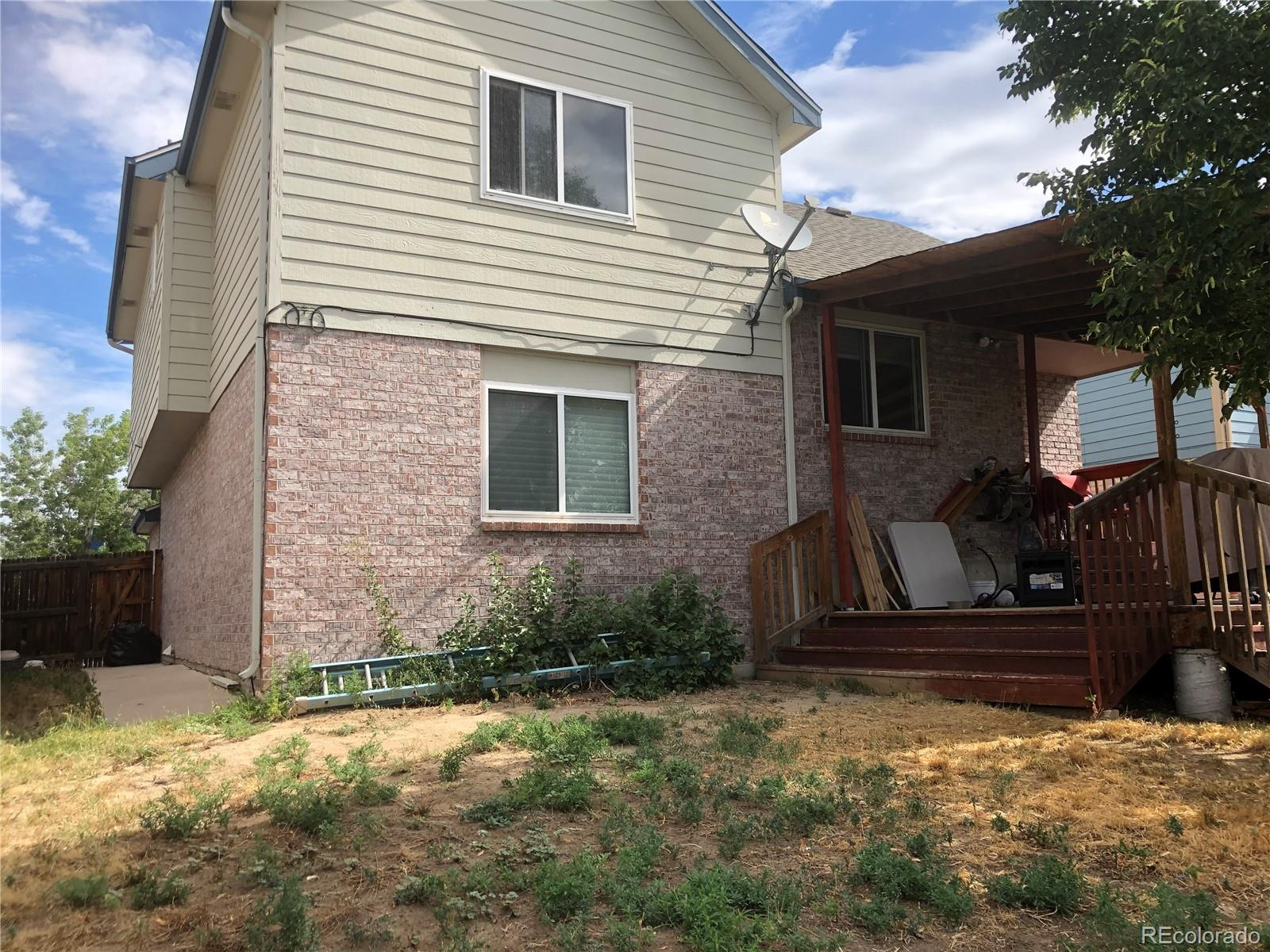 MLS# 3196627 - 24 - 444 W 116th Avenue, Northglenn, CO 80234