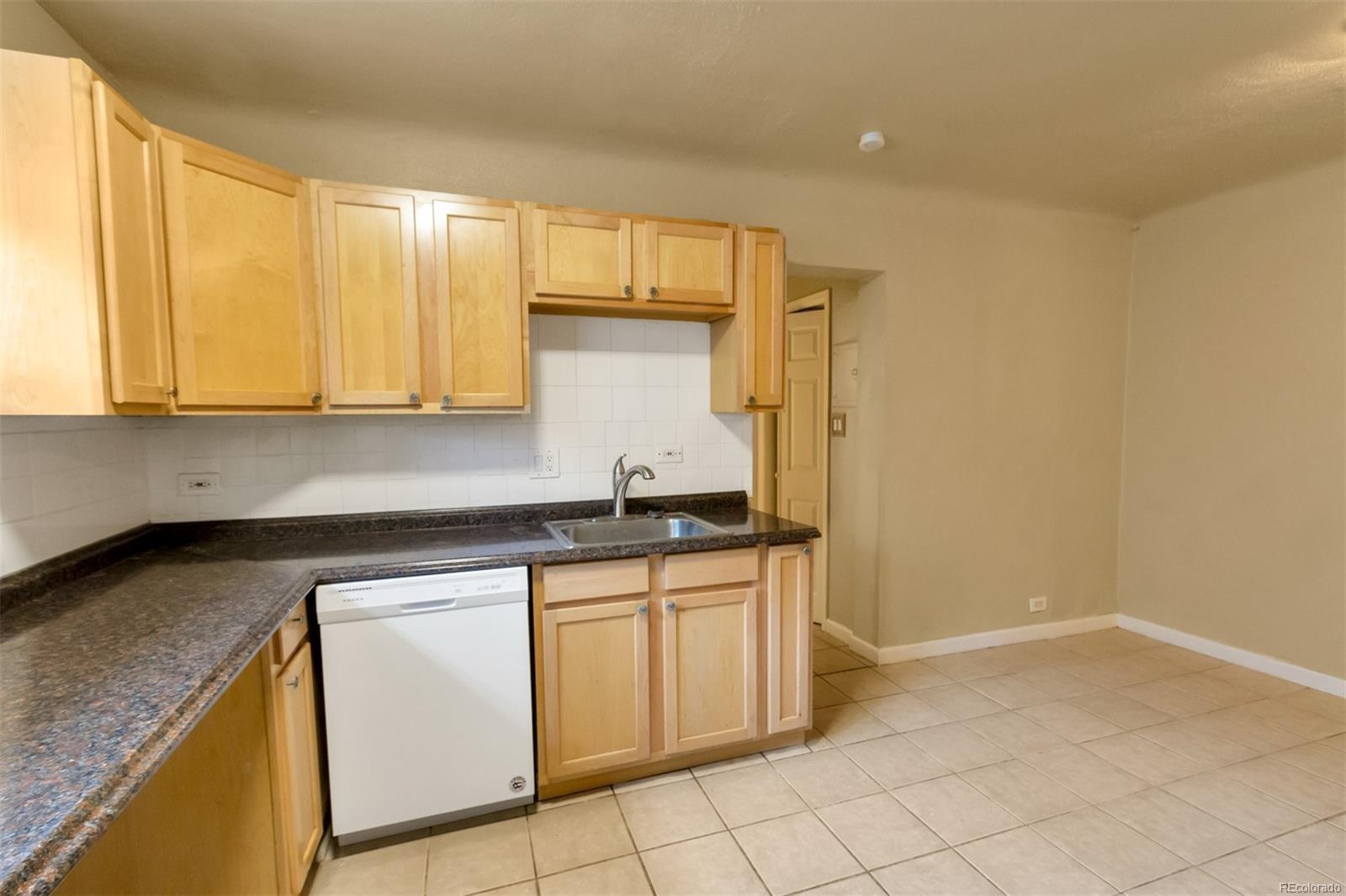 MLS# 3196808 - 1 - 665  Washington Street, Denver, CO 80203