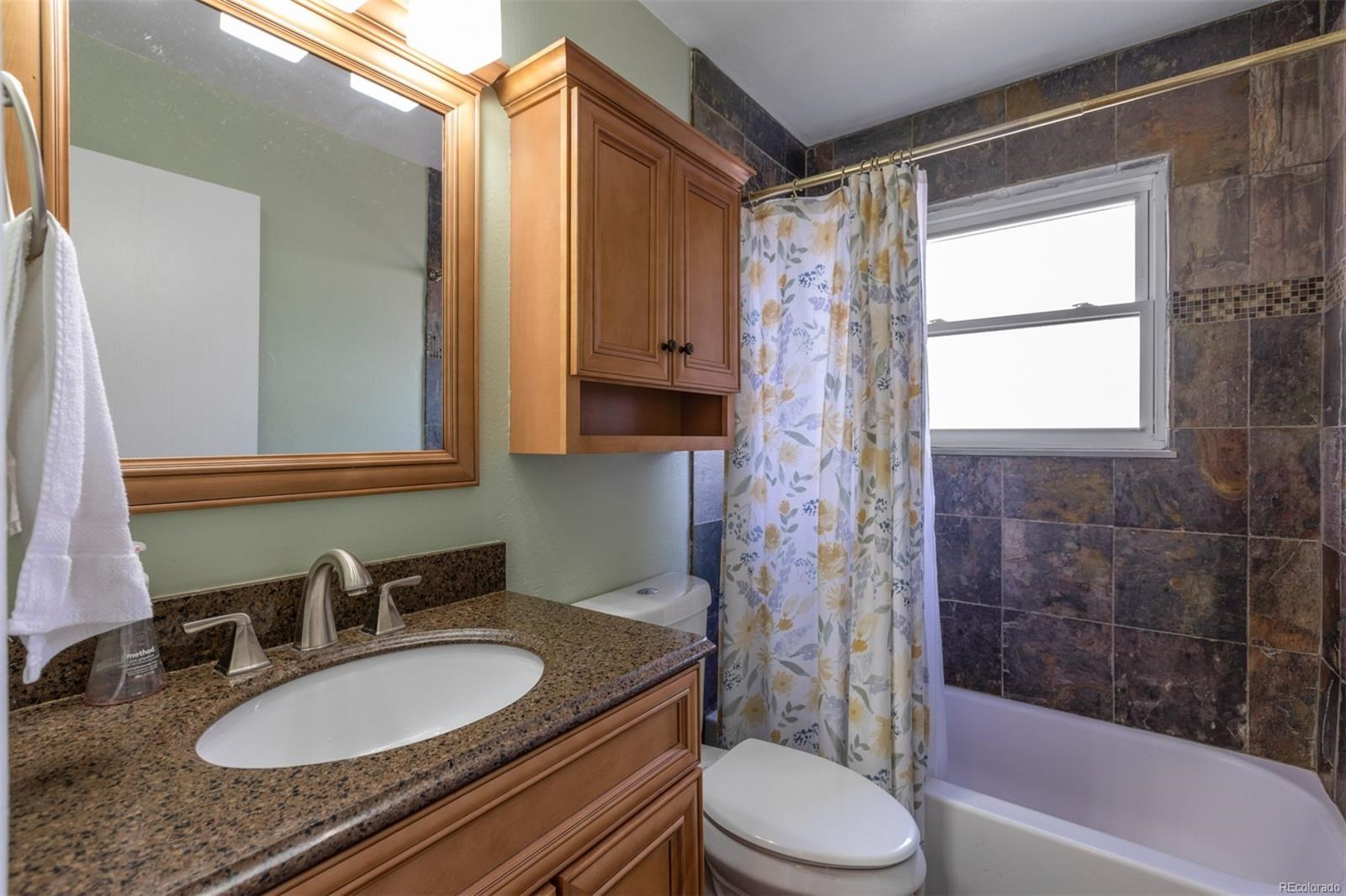 MLS# 3196955 - 1 - 10901  W 106th Avenue, Westminster, CO 80021