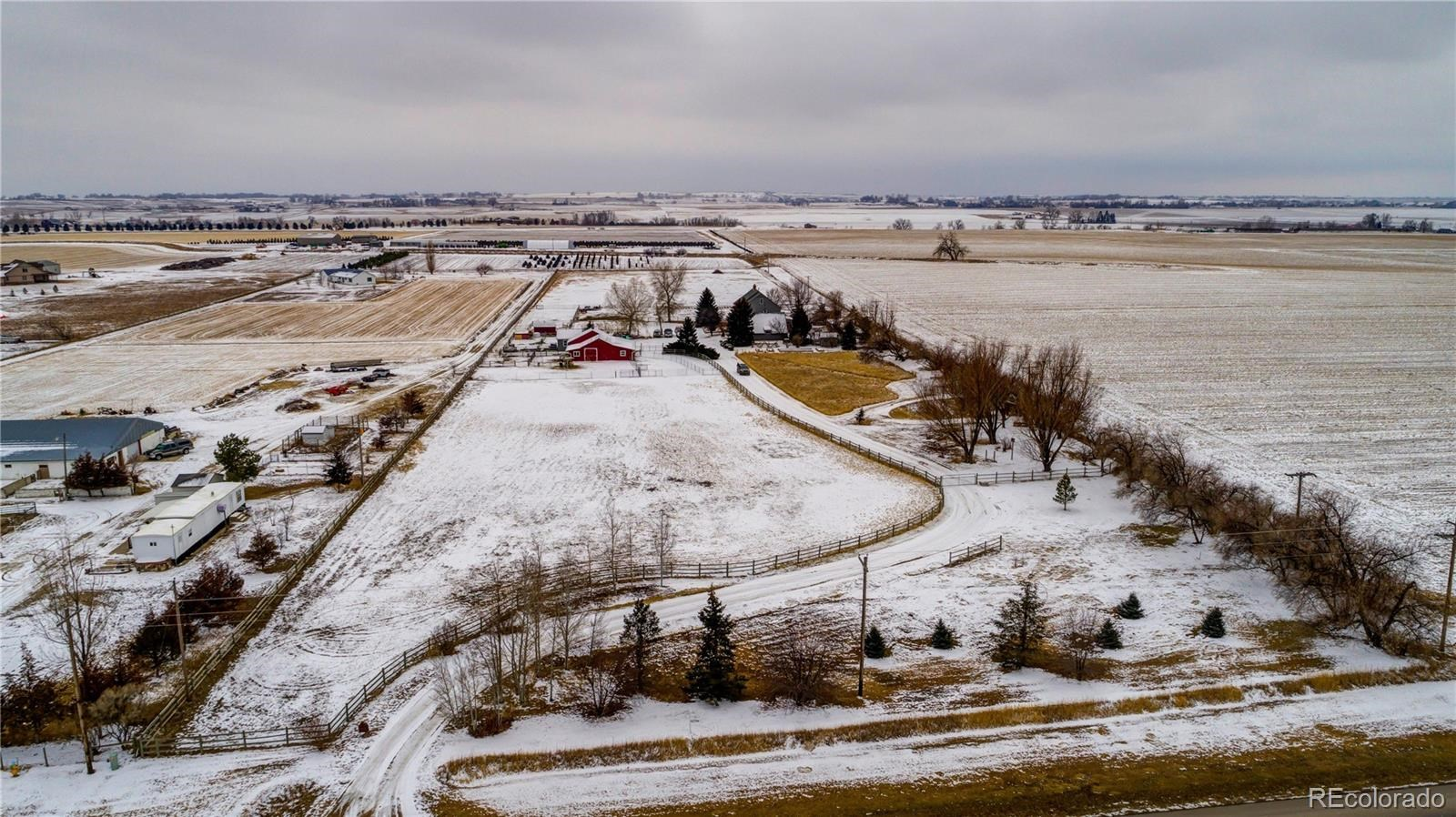 MLS# 3198319 - 20 - 548 E State Highway 56 A , Berthoud, CO 80513