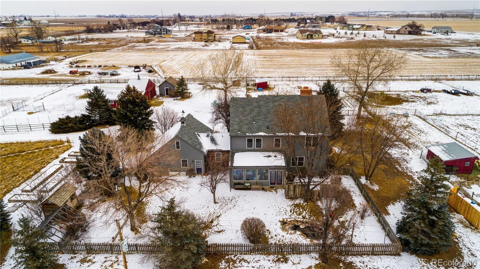 MLS# 3198319 - 25 - 548 E State Highway 56 A , Berthoud, CO 80513