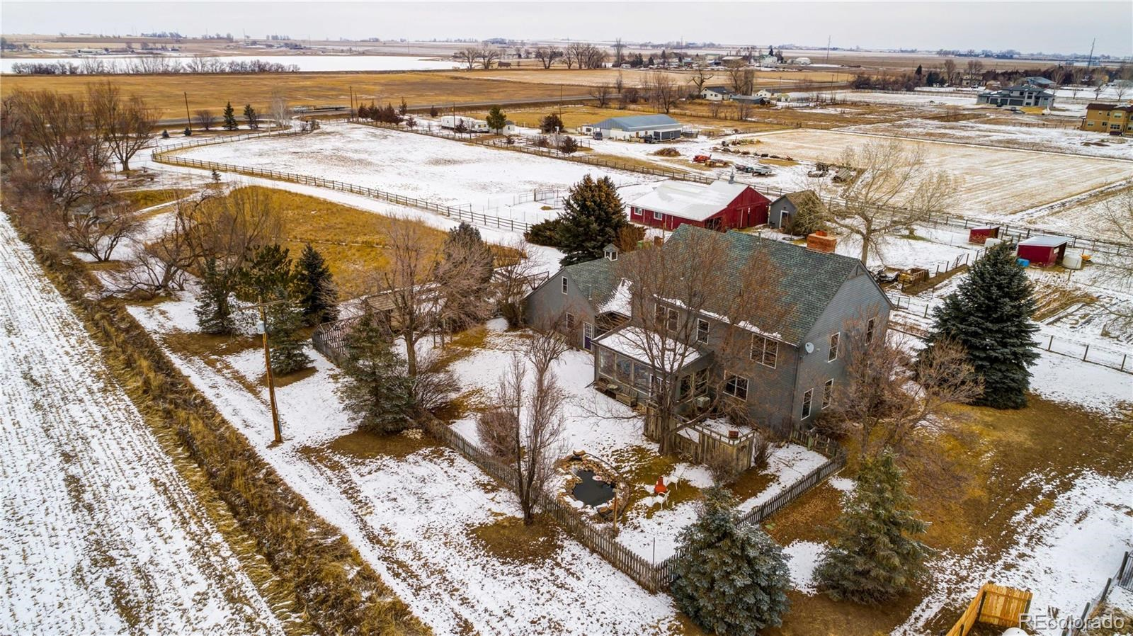 MLS# 3198319 - 26 - 548 E State Highway 56 A , Berthoud, CO 80513