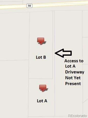 MLS# 3198319 - 4 - 548 E State Highway 56 A , Berthoud, CO 80513