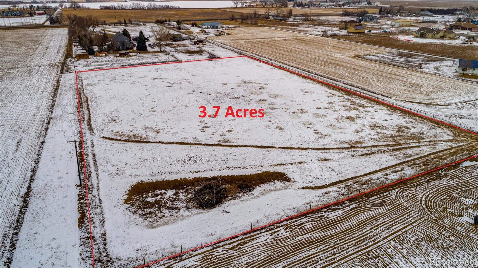 MLS# 3198319 - 9 - 548 E State Highway 56 A , Berthoud, CO 80513