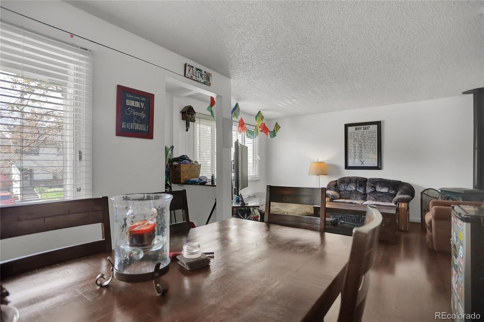 MLS# 3199106 - 1 - 7  Sequoia Court, Steamboat Springs, CO 80487