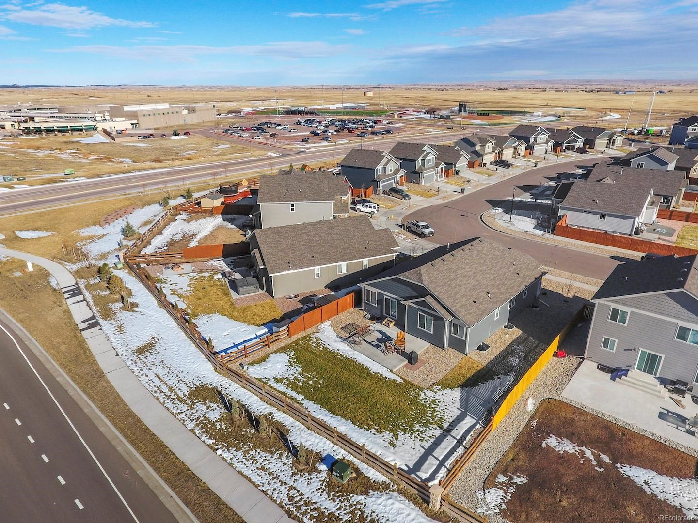 MLS# 3199219 - 3 - 10002 Emerald Vista Drive, Peyton, CO 80831