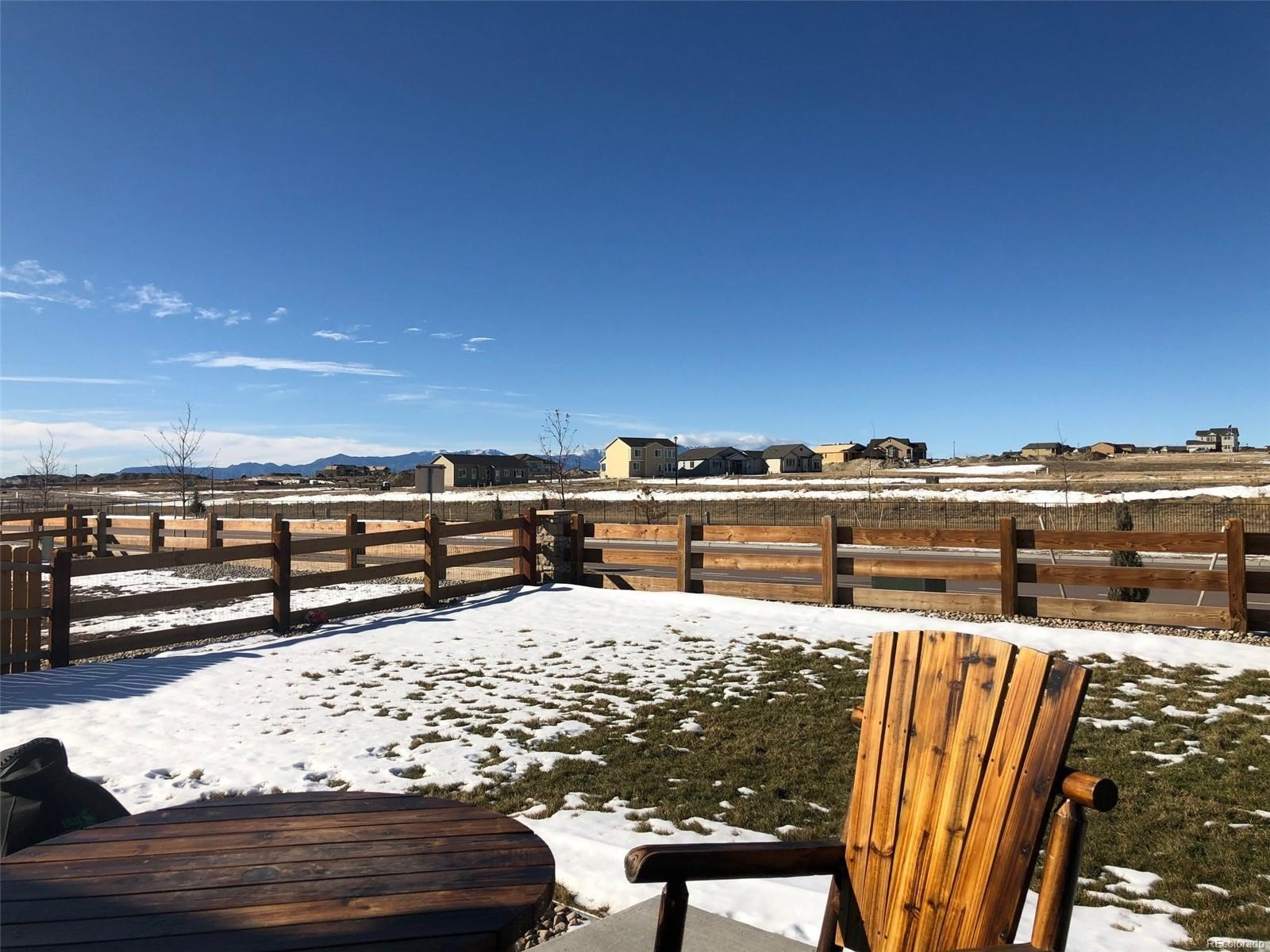 MLS# 3199219 - 22 - 10002 Emerald Vista Drive, Peyton, CO 80831