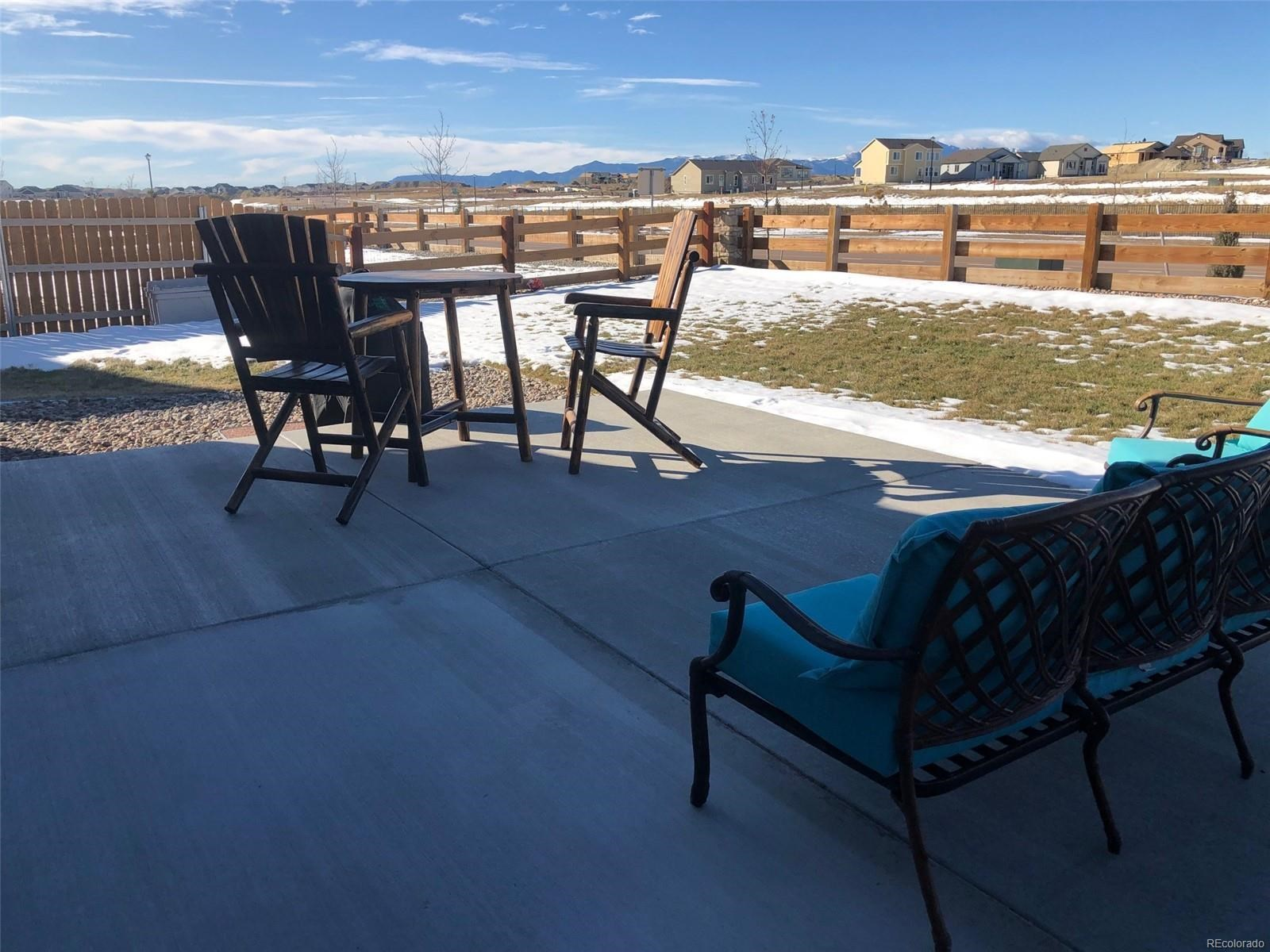 MLS# 3199219 - 23 - 10002 Emerald Vista Drive, Peyton, CO 80831