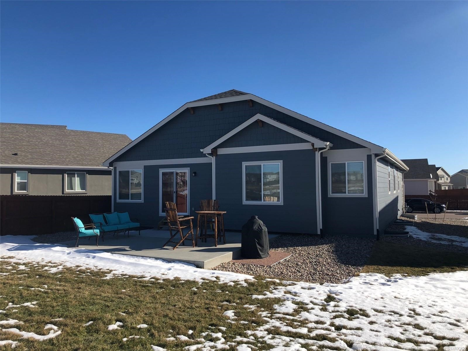 MLS# 3199219 - 25 - 10002 Emerald Vista Drive, Peyton, CO 80831