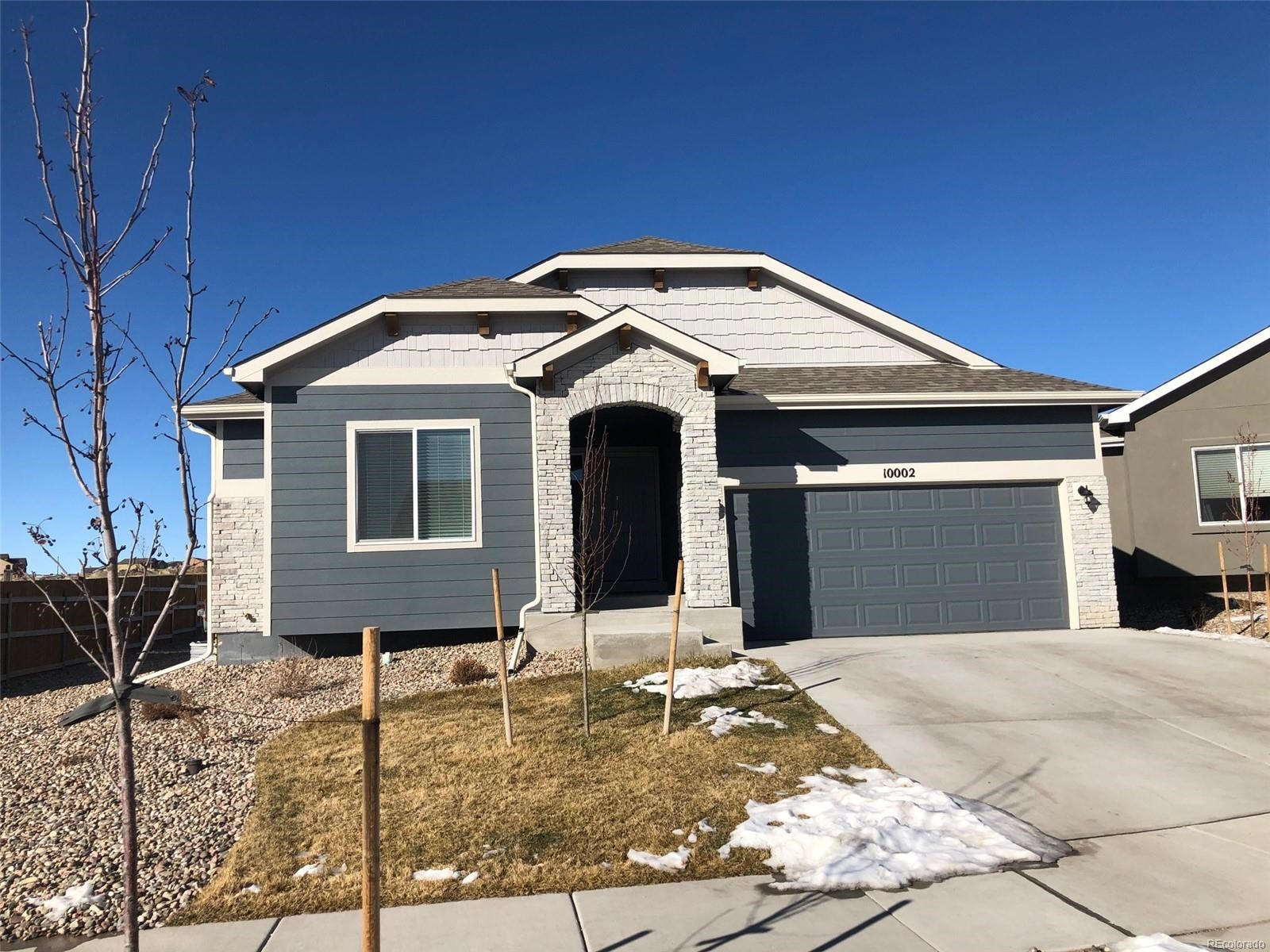 MLS# 3199219 - 26 - 10002 Emerald Vista Drive, Peyton, CO 80831