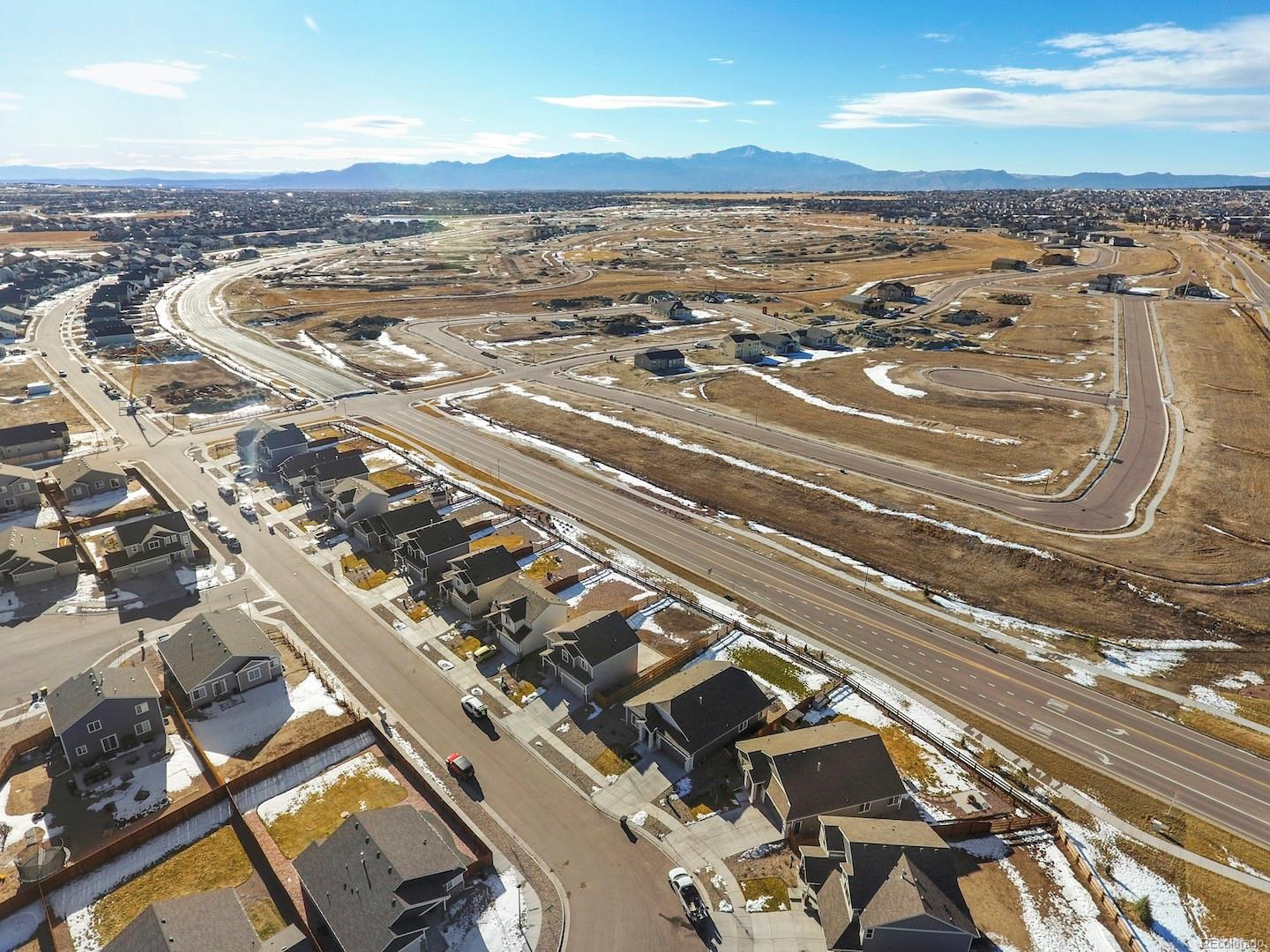 MLS# 3199219 - 5 - 10002 Emerald Vista Drive, Peyton, CO 80831
