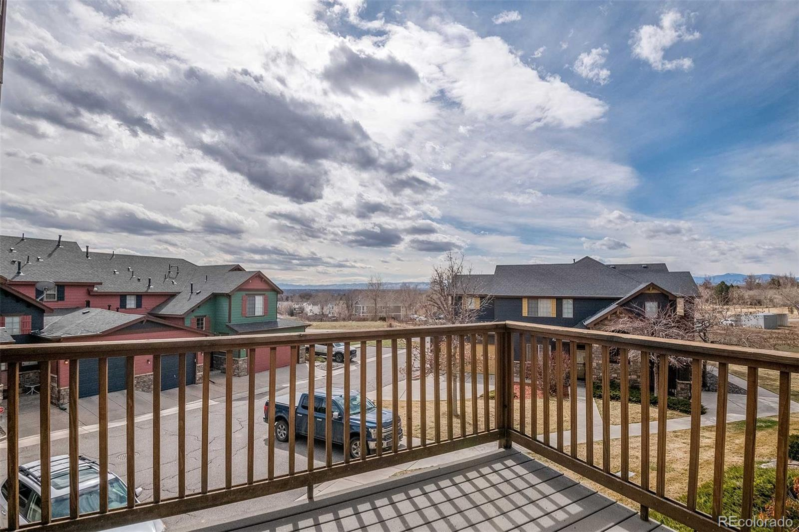 MLS# 3203836 - 11 - 2600 W 82nd Place #C, Westminster, CO 80031