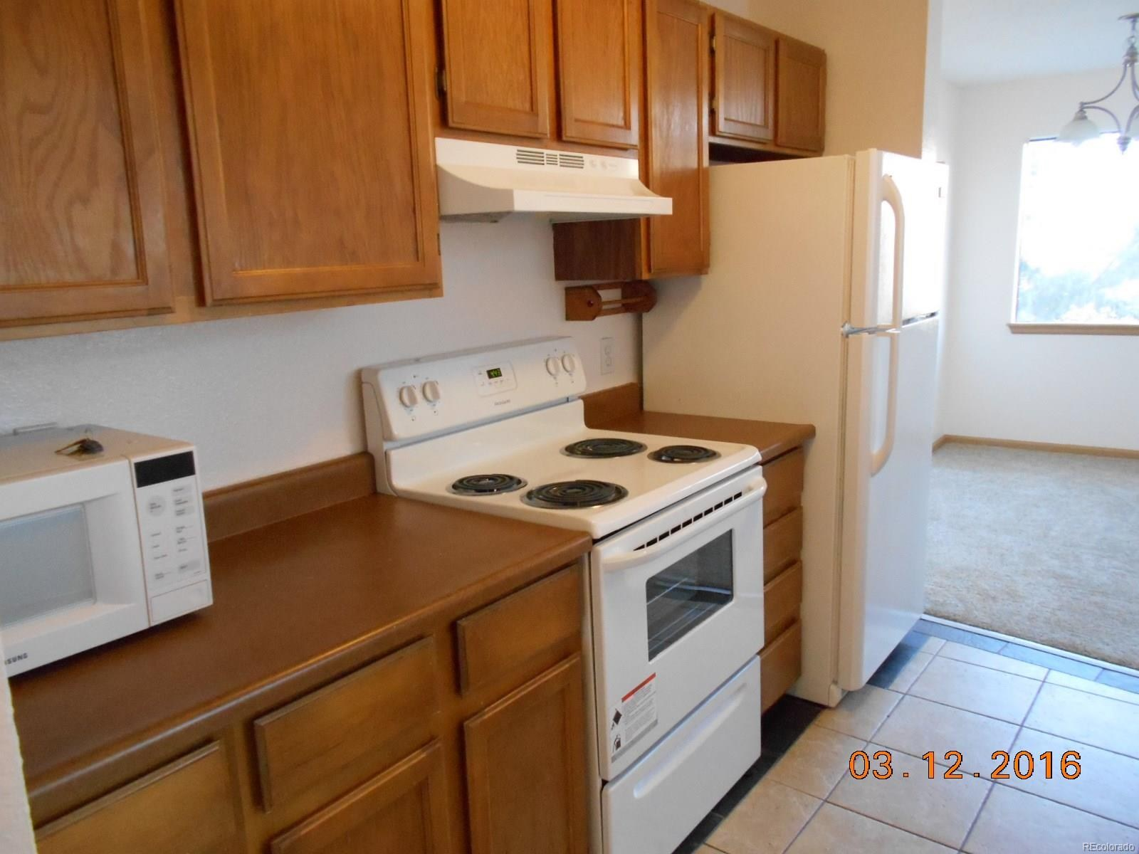MLS# 3204748 - 1 - 5580  W 80th Place, Arvada, CO 80003
