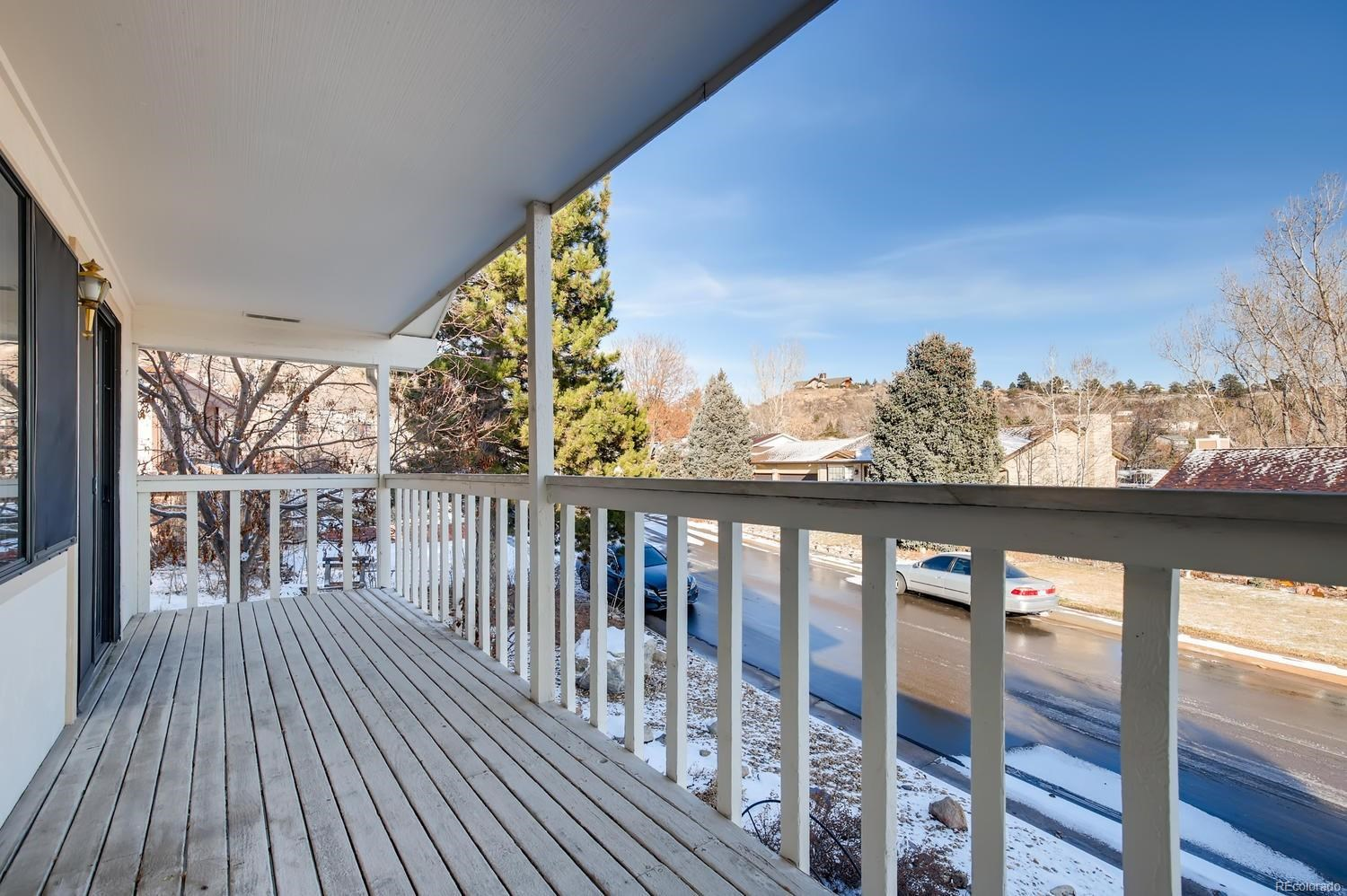 MLS# 3207650 - 22 - 271 Dawson Drive, Castle Rock, CO 80104