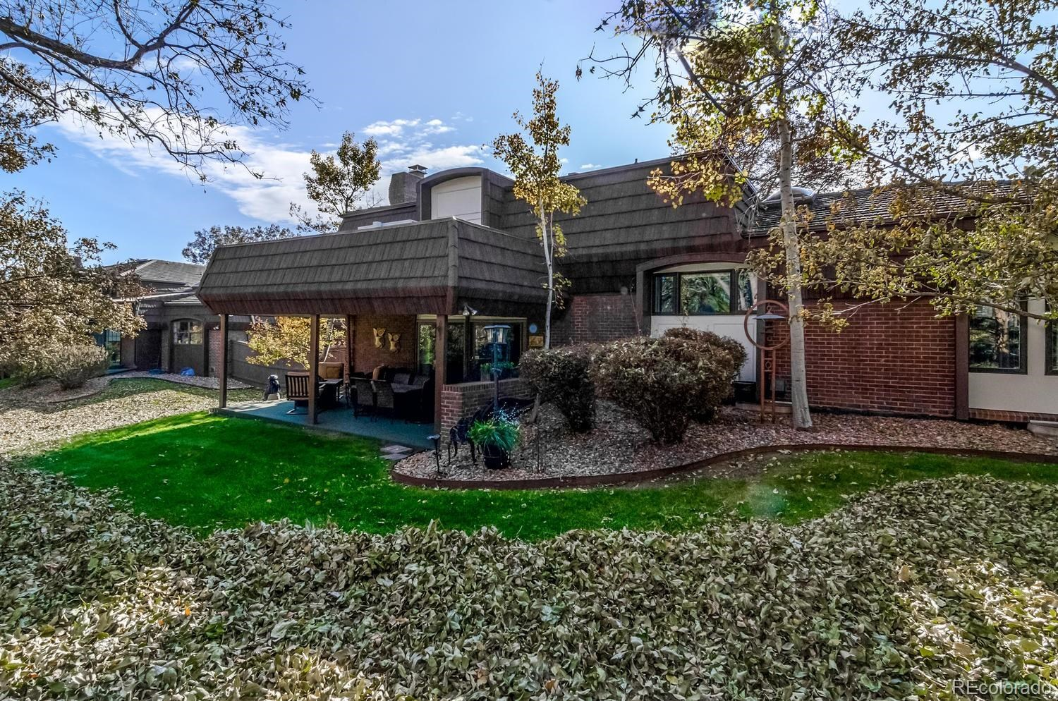 MLS# 3218582 - 1 - 3967  S Peach Way, Denver, CO 80237