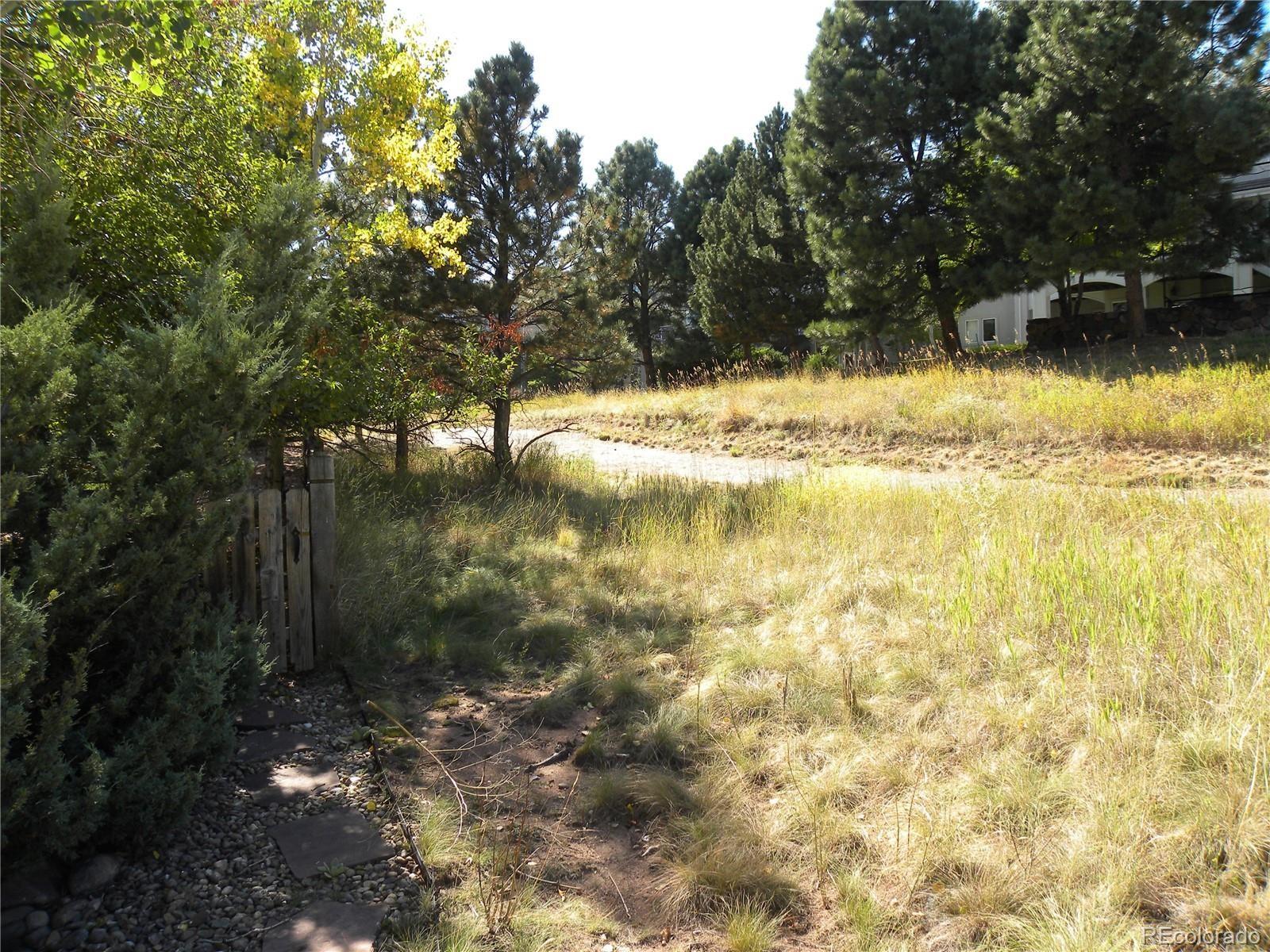 MLS# 3230005 - 32 - 6 Mountain Birch , Littleton, CO 80127