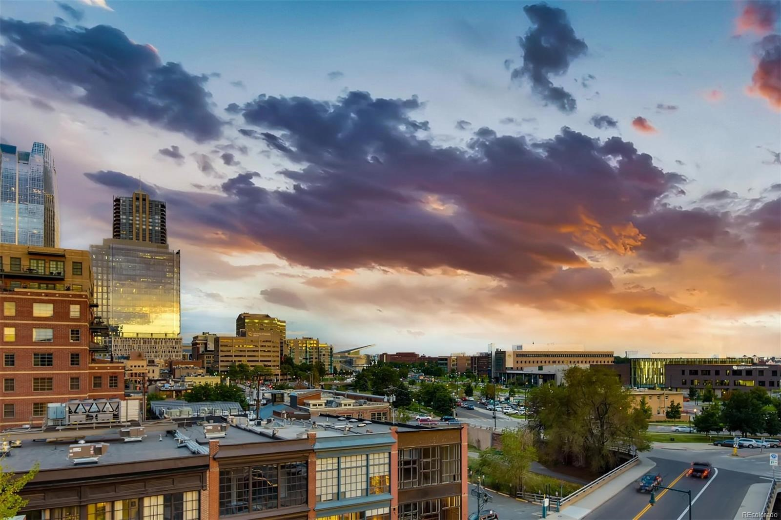 MLS# 3235893 - 17 - 1435 Wazee Street #502, Denver, CO 80202