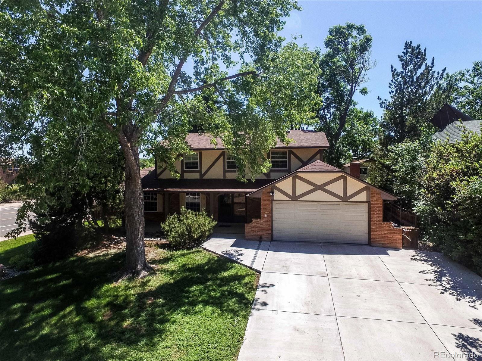 MLS# 3238375 - 3 - 1506 S Hoyt Street, Lakewood, CO 80232