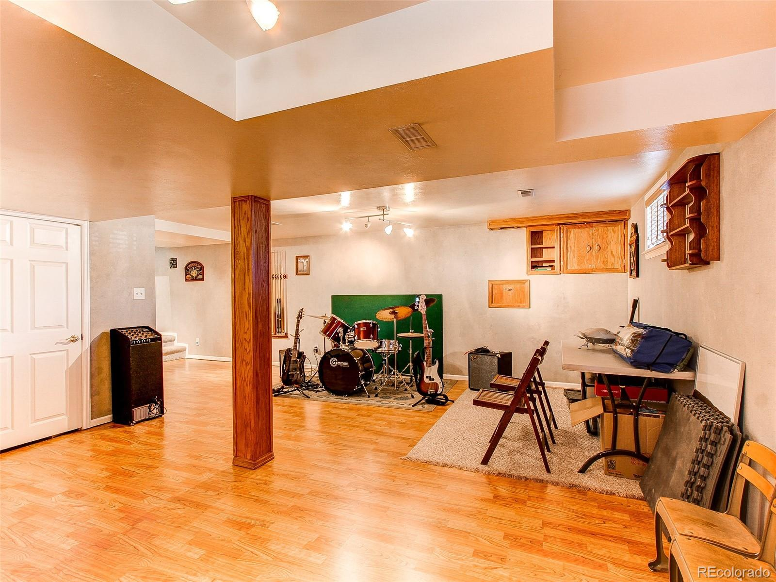 MLS# 3238375 - 31 - 1506 S Hoyt Street, Lakewood, CO 80232