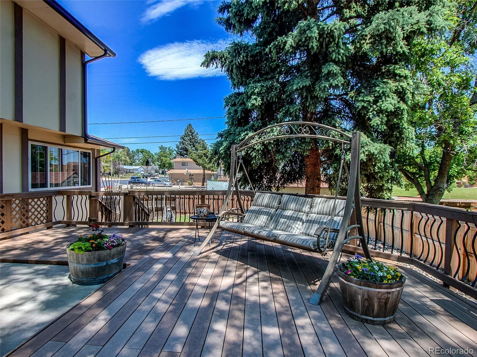 MLS# 3238375 - 34 - 1506 S Hoyt Street, Lakewood, CO 80232