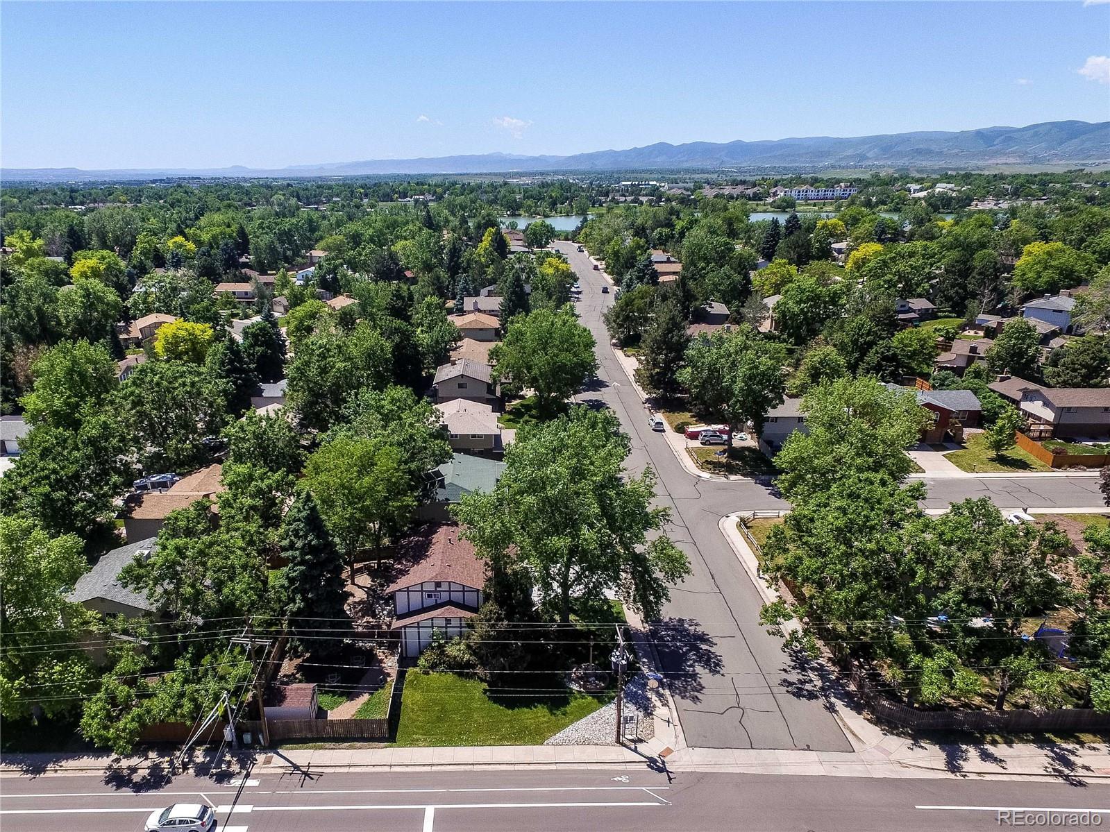 MLS# 3238375 - 38 - 1506 S Hoyt Street, Lakewood, CO 80232