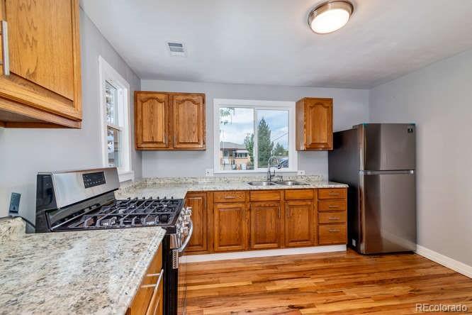 MLS# 3238685 - 5 - 585 S Osceola Street, Denver, CO 80219