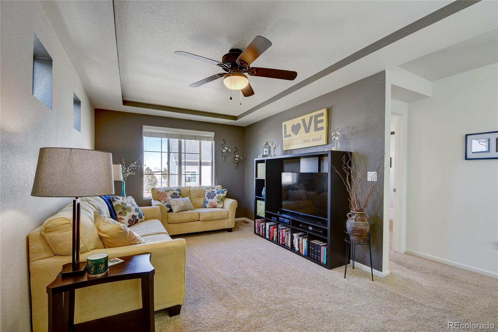MLS# 3270712 - 19 - 4953 Cathay Court, Denver, CO 80249