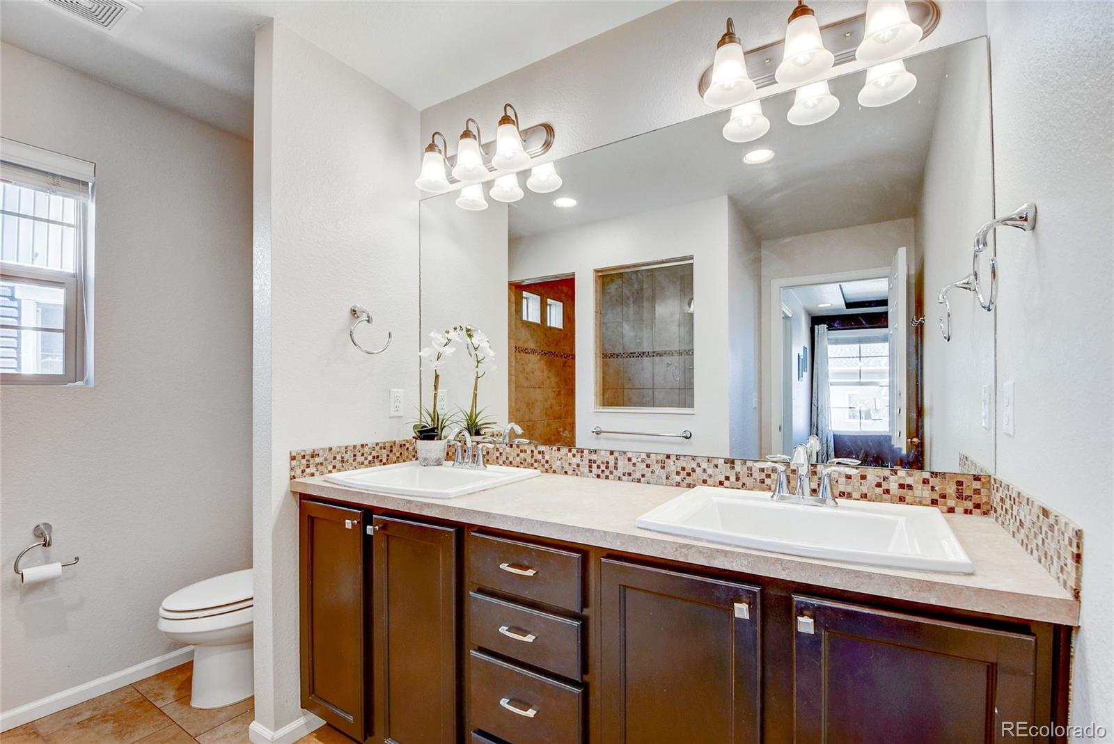 MLS# 3270712 - 24 - 4953 Cathay Court, Denver, CO 80249