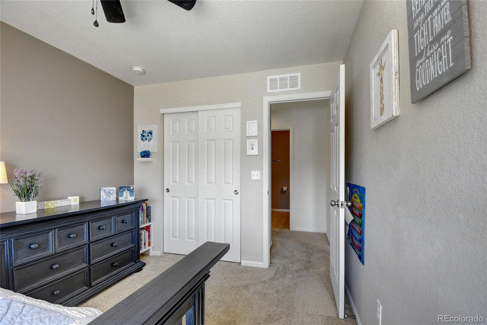 MLS# 3270712 - 27 - 4953 Cathay Court, Denver, CO 80249