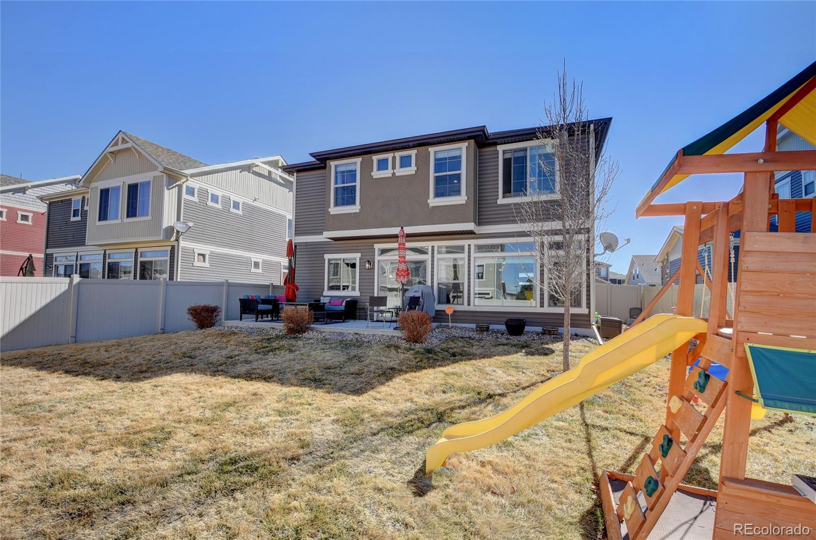 MLS# 3270712 - 33 - 4953 Cathay Court, Denver, CO 80249