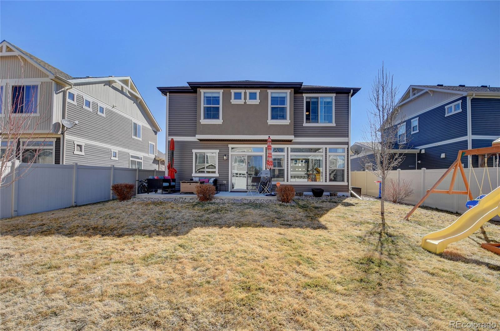 MLS# 3270712 - 34 - 4953 Cathay Court, Denver, CO 80249