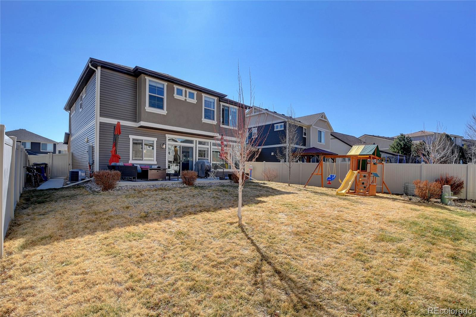MLS# 3270712 - 35 - 4953 Cathay Court, Denver, CO 80249
